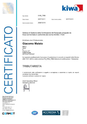 CERTIFICATO-kiwa