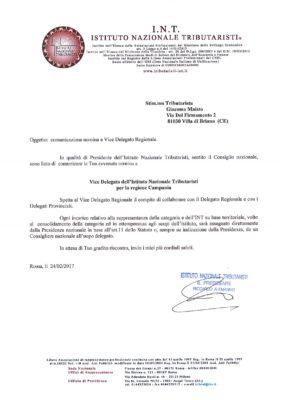 Comunicazione-nomina-a-vide-delegato-regionale-e1492863838146